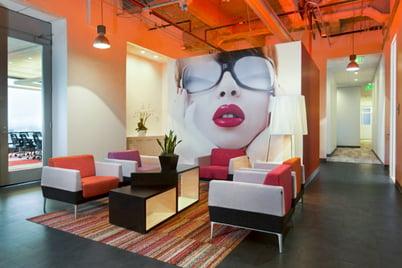 01_macys-office-design_Hardy-Wilson-700x467