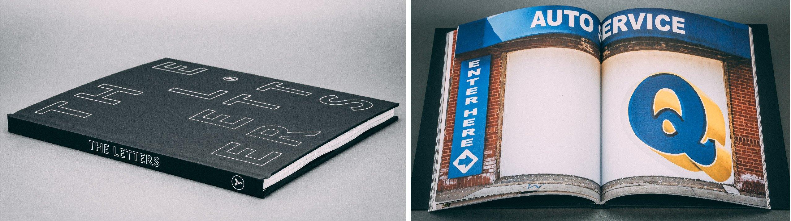 Binding Book-05