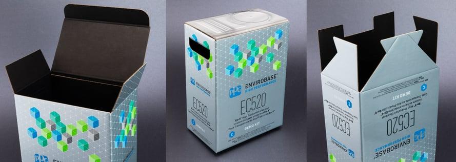 Packaging2-Blog