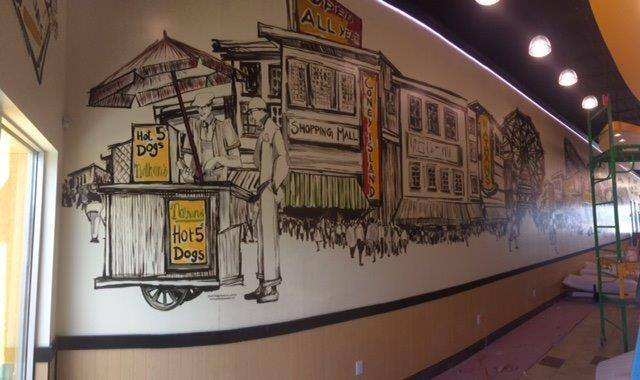 wall mural.jpg