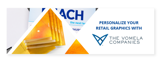 Retail Personalization CTA