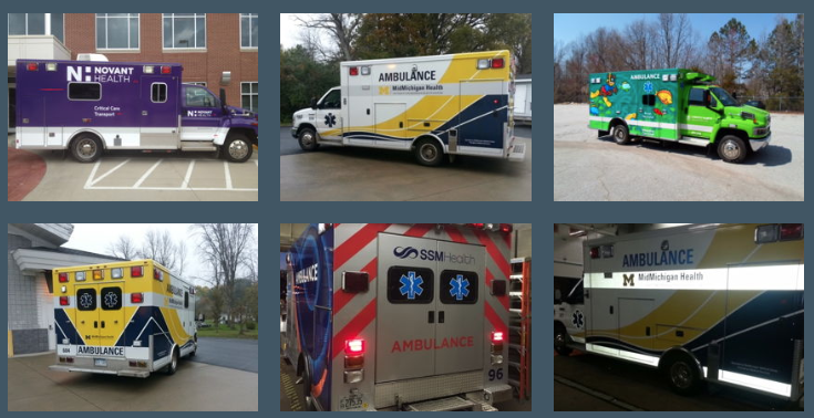 ambulance-wraps