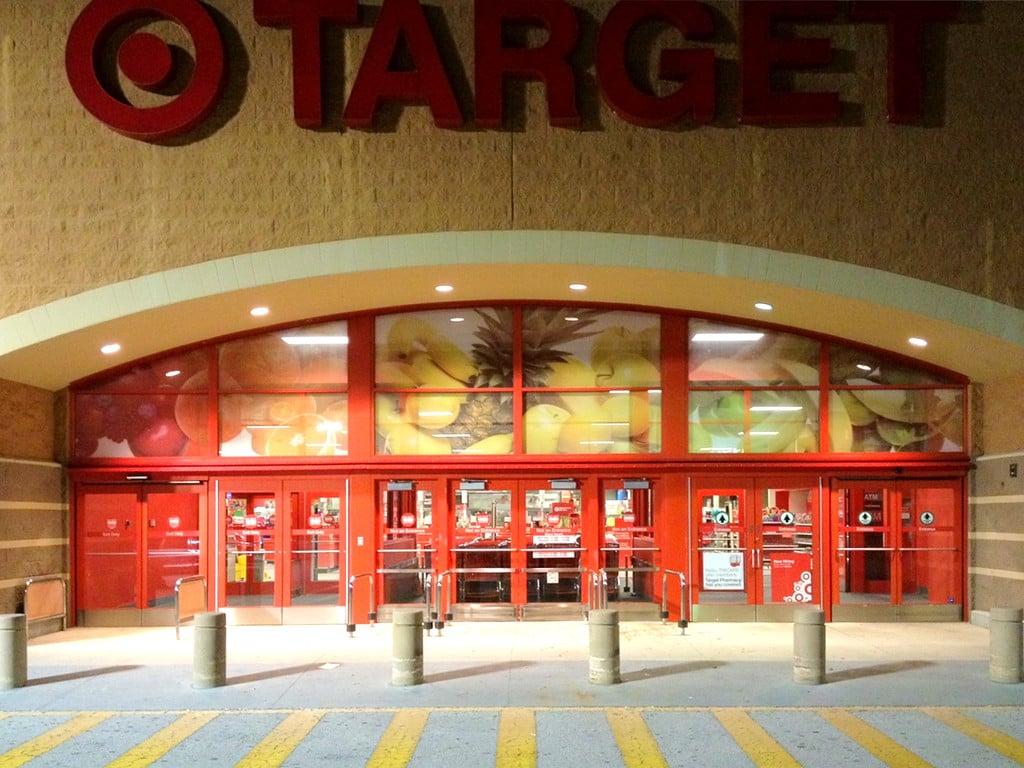 Target_StoreFront_v01-XL.jpg