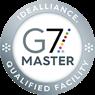 cert-g7-master